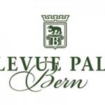 bellevue-palace-logo