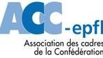 ACC-epfl-logo-v3