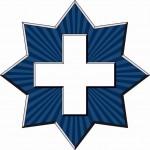 gwk_logo_8cm_blau